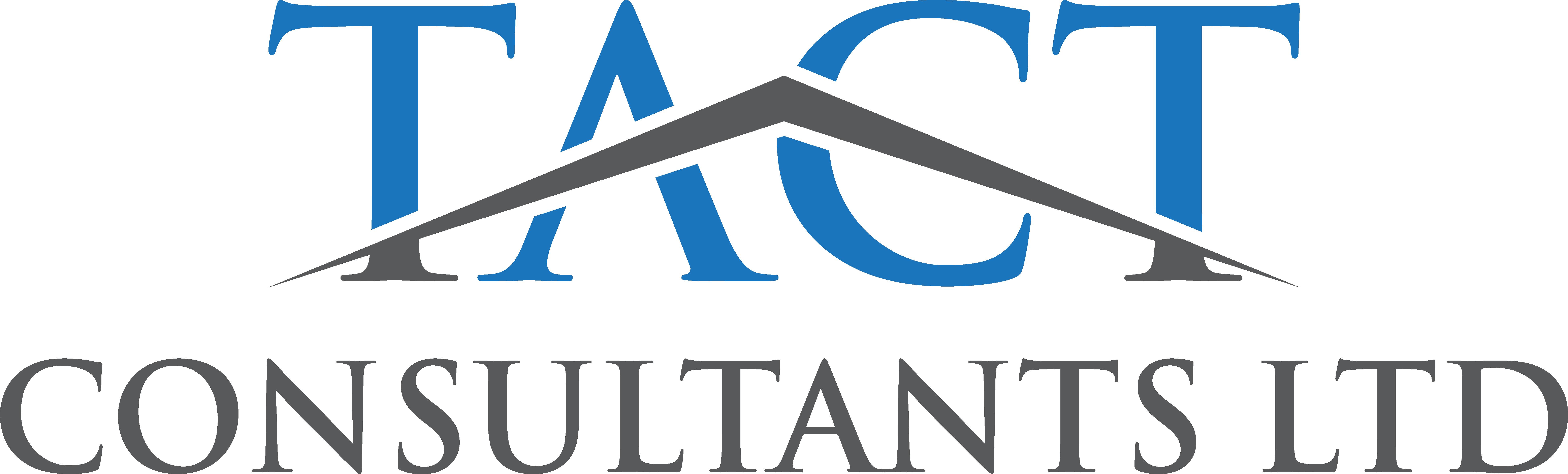 Tact Consultants Ltd